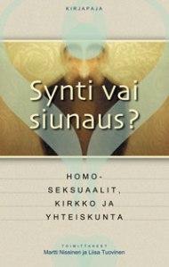 synti_vai_siunaus