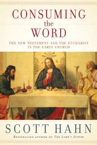 Consuming-the-Word1