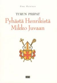 Heininen-TurunPiispat