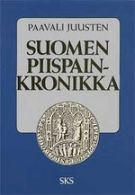 juusten-paavali-suomen-piispainkronikka
