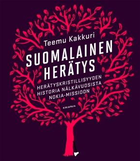 Suomalainen_heratys