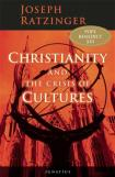 Christianity-and-the-Crisis-of-Cultures