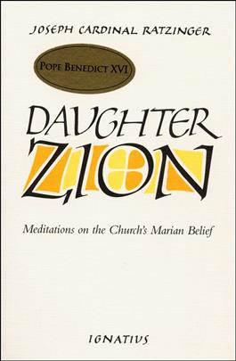 Daughter-Zion